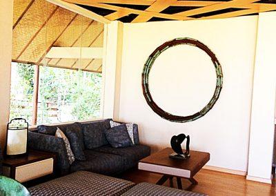 KetumBar Lounge