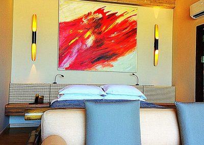 Ocean-View-suite-Bedroom-2