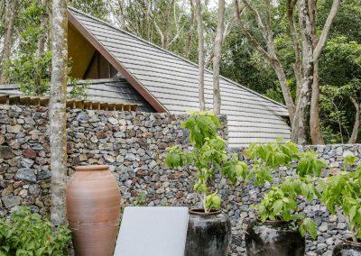 Villa private sun deck (2)
