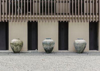 jars at entrance (1)